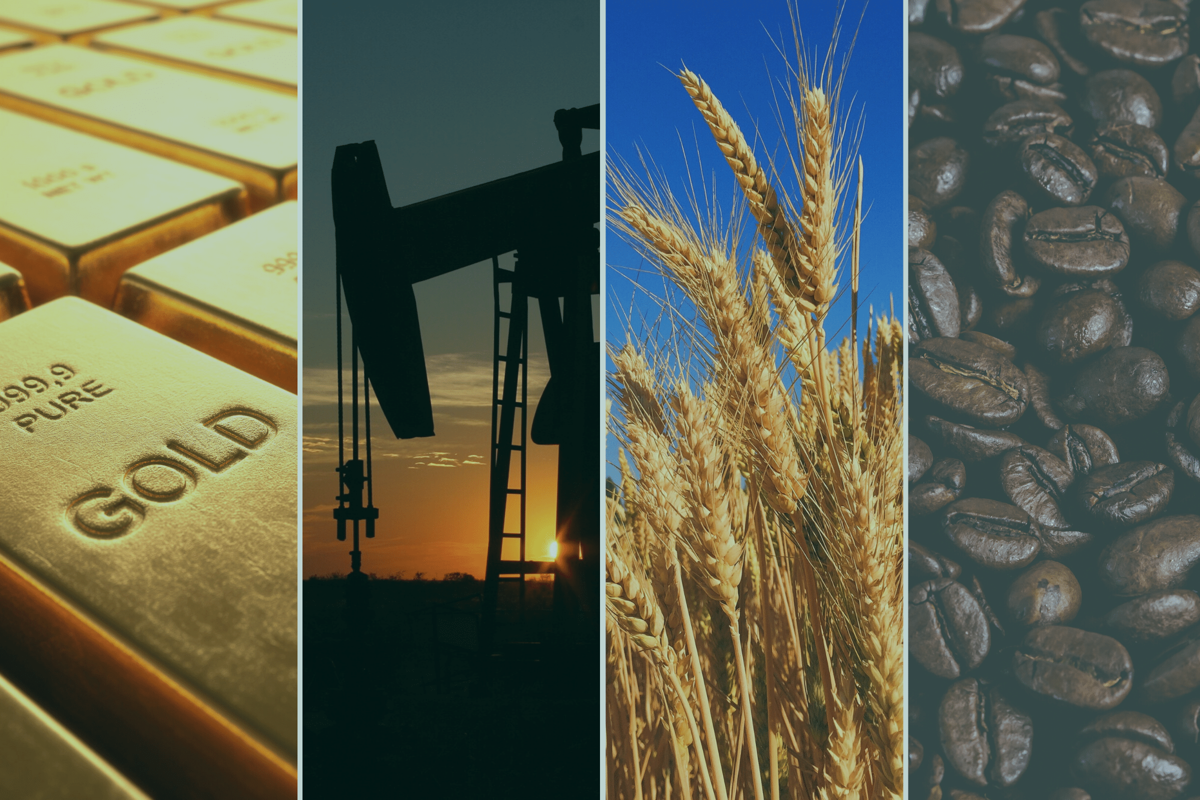 Prospects for Commodities in 2019